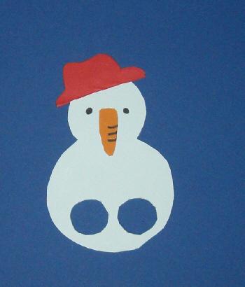 Weihnachtsspiele Basteln Kostenlose Vorlagen Und Anleitungen Fur